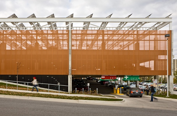 Cedar Rapids Transit >> University of Northern Iowa Multimodal Transportation Center | substance architecture